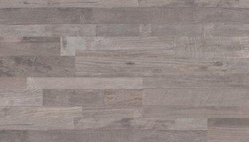 K040 Urban Driftwood