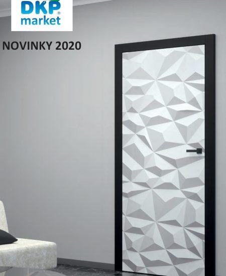 DKP EUR Novinky 2020-01_uvodna strana