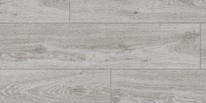 Z186 Grey Seal Oak (RW)