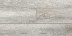 Z188 White Mist Oak (RW)