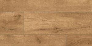 Z209 Butterscotch Oak (FN)