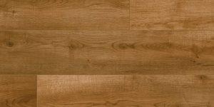 Z210 Camelback Oak (FN)