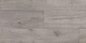 Z212 Sand Dune Oak (FN)