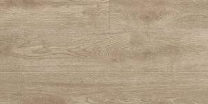Z215 Haystack Oak (FN)
