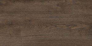 Z217 Eclipse Oak (FN)