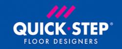 quickstep-300x160